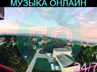 Live: Подслушано Округ