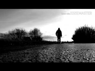 Тизер Greem x Vito 2RK -RapKINGS