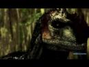 Войны Юрского периода Jurassic Fight Club 1 Динозавр каннибал Cannibal Dino