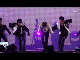 180826 LOVE YOURSELF SEOUL - SERENDIPITY 세렌디피티 - 방탄소년단 지민 직캠 BTS JIMIN FOCUS FANCAM.mp4