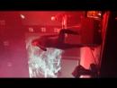 Inna_-Be_my_lover_(Malevich_night_club)[1]