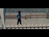 Отрывок из фильма «Тренер» 2018 год. Рабиндранат Тагор «Последняя поэма». Музыка Алексея Рыбникова ( Вам и не снилось 1981 г