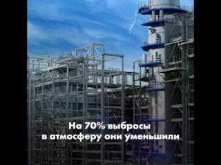 Братеево_экология