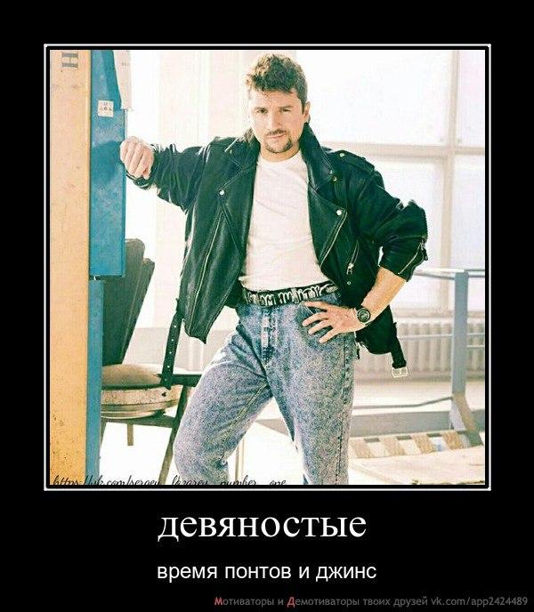 Ксения Кадацкая   Рязань