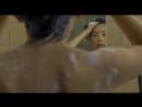 Ju-on (2002) - Trailer