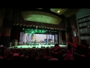 Janob Rasul Yomonsan ZHanob Rasul YOmonsan concert version 2017