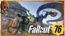 Fallout 76 - Прохождение 14➤ Поместье Вудсов. Аквапарк Уэйви Уиллард. Висяк. Бюро по туризму.