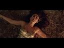 Kareena Don Yeh Mera Dil Full HD Video Song