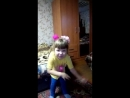 В гостях у бабушки) 💋💖