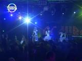 группа Мишель - Диско-80-х