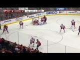 NHL. Голы Российских игроков за прошедшую неделю 5.02 - 11.02.18