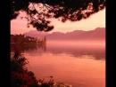 Швидка річка- Світозари