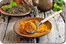 Эффективные рецепты с куркумой для здоровья