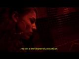 НЕ Фильм Alai Oli - Alice 2018 last trailer  Film by Vitaly Akimov