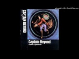 Captain Beyond - Do or Die