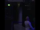 Николай Басков - Я подарю тебе любовь! Звезды дорожного радио! Санкт-Петербург, Ледовый дворец. 10.12.2017г.