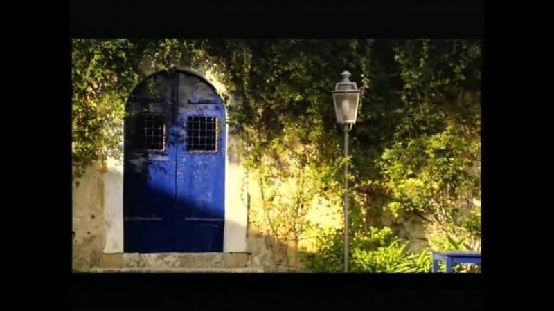 Sicilia 365 giorni allanno
