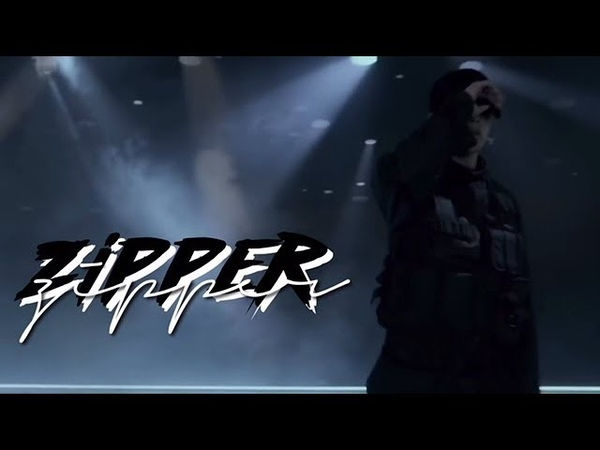 [ LEE HYUNHO – ZIPPER ]