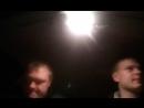 Женя Тарасов - Live
