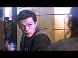 2. spideypool / deadpool and spiderman // vine edit ˜ polarize