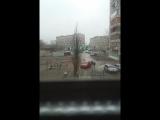 Ясмин Алиханова - Live