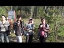Белая верба ансамбль песни Русские Напевы солистка Г. Згожева