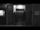 Niia Bertino Sideline (feat. Jazmine Sullivan)
