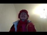Как я совершила невозможное или как правильно носить зимой подвязки