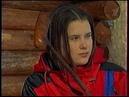 Клуб Путешественников ОРТ, 25.11.2001 Финляндия, Малайзия континентальная часть