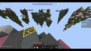 скайварс на VimeWorld SkyWars MiniGames VimeWorld