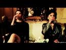Gilmore Girls - Hey soul sister