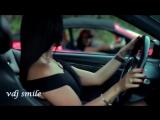 DJ Smile ★ Bigroom Music 2018 (https://vk.com/vidchelny)