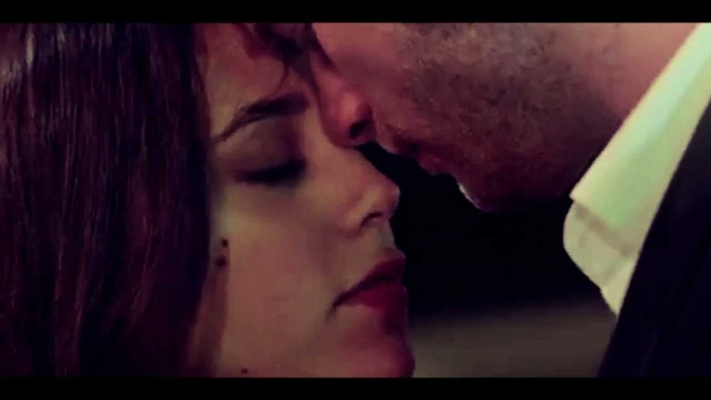 Kuzey Cemre | All We Are