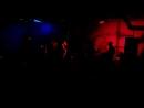 5 Камней /alternative/metal/ -Ты мое лето и Такие вот дела. (12.10.18 - Рок-концерт в RUB A DUB)
