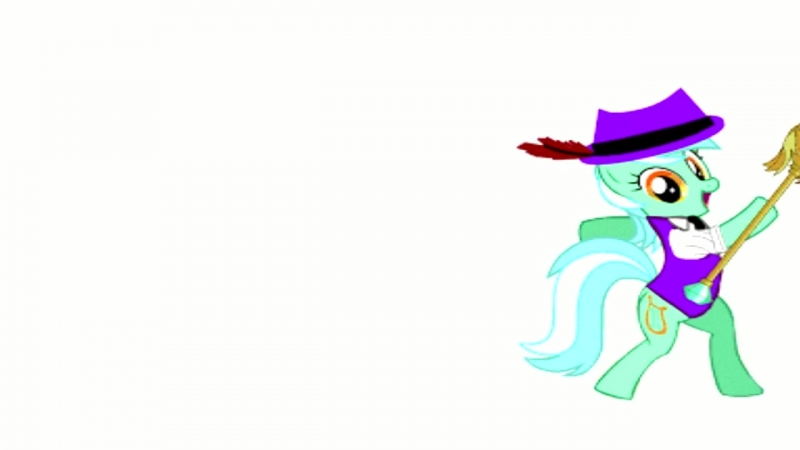 Lyra The Pimp Takes a Stroll Around Town ( 720 X 1280 ).mp4