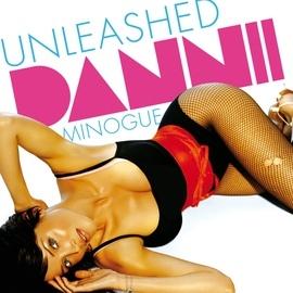 Dannii Minogue альбом Unleashed