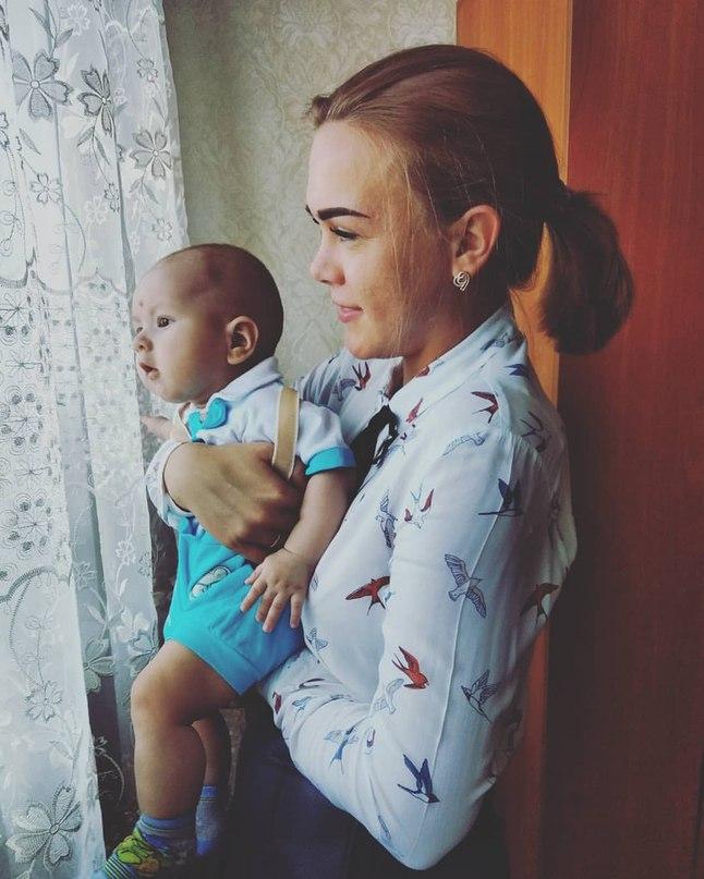 Екатерина Родионова | Казань