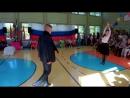 Березовенко-Скопина. Сладкий ноябрь