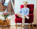 Алиса Кот фото #38