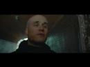 Околофутбола 2 Война за мир сцена из фильма