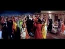 ШАХ РУКХ КХАН и каджол клип из фильма непохищенная невеста помолвка симран . (Ин
