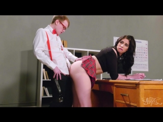 TRA_Alexa_Scout_Gets_An_A_in_Anal1-720p-by-am