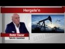 (7) Bekir Hazar Hergele'n - YouTube
