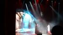 Призрак оперы ЛДМ 25.10.18 группа 12 мюзиклов