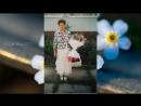 видео для мамы в юбилей