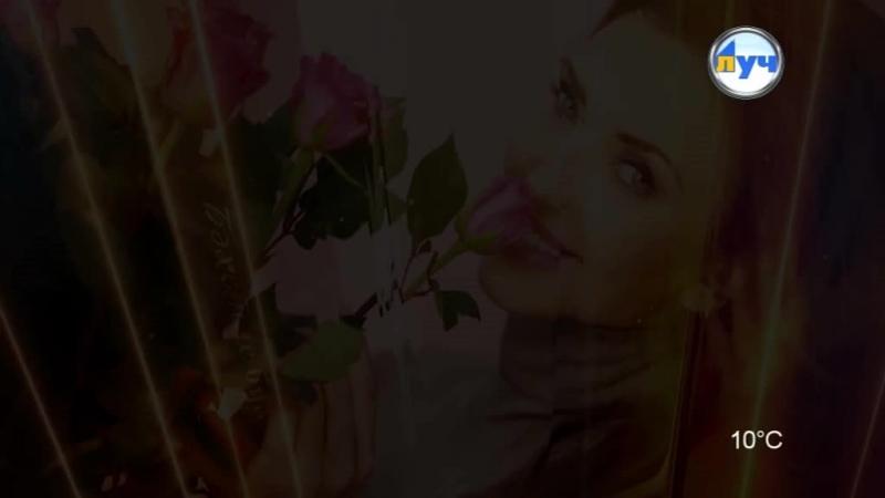 Live: ТК ЛУЧ Музыкальный Сувенир (HD)