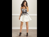 Платье! Качество люкс! Цена 12640 руб. Размер XS S M L