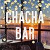 Ресторан-бар CHA-CHA (г. Владимир)