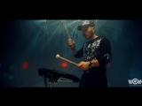 Filatov and Karas feat. Masha - Лирика - 1080HD - VKlipe.com .mp4