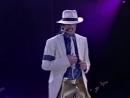 Michael Jackson - Smooth Criminal (Live HIStory Tour Kuala Lumpur 1996) 60fps музыка lite